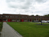 Mondriaanbuurt Leeuwarden