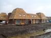 Peizerhoven Groningen