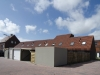 Plan-Zuid Harlingen