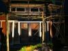 Verbouw woning Sappemeer