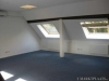 Kantoor/werk/praktijk- ruimte in Norg te huur